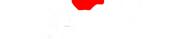 trixy logo white